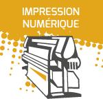 picto_impression_num